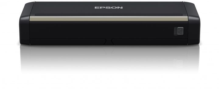 Сканер Epson WorkForce DS-310 (B11B241401)