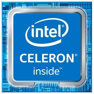 Процессор Intel Original Celeron G4900 Soc-1151v2 (BX80684G4900 S R3W4) (3.1GHz/Intel UHD Graphics 610) Box
