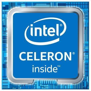 Процессор Intel Original Celeron G4900 Soc-1151v2 (CM8068403378112S R3W4) (3.1GHz/Intel UHD Graphics 610) OEM
