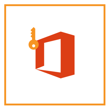 Ключ активации Microsoft Office 365 Business Premium Rus